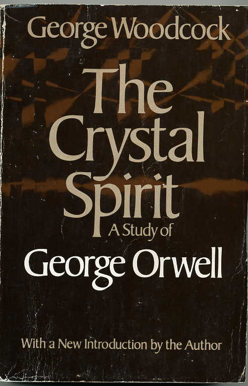 george orwell essays sporting spirit or writers and the leviathan Fifty orwell essays - kindle edition by george orwell download it once and read it on your kindle device, pc, phones or tablets use features like bookmarks, note taking and highlighting while reading fifty orwell essays.