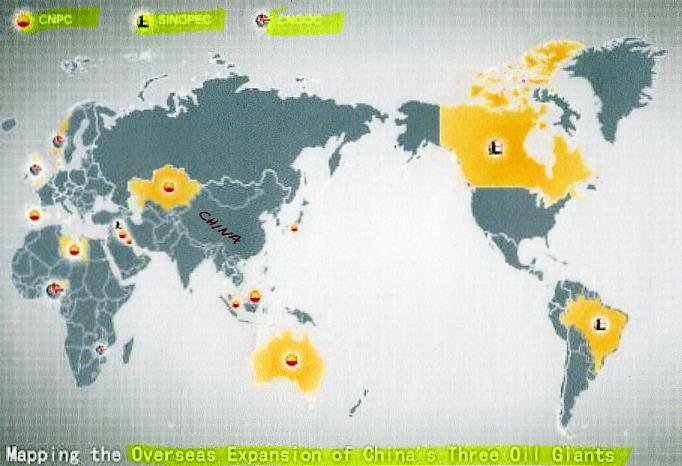 ChinaOilGrowthMap