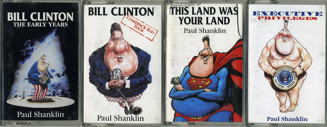 ClintonTapesShanklin