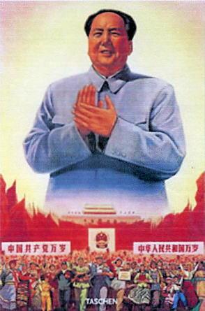Mao Clap