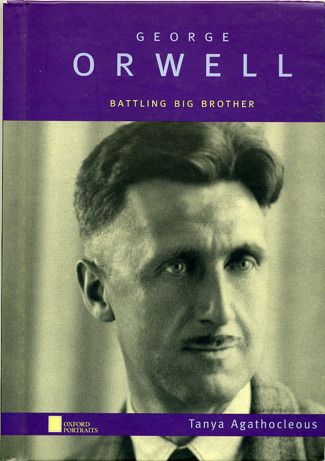 george orwell's shooting an elephant a Shooting elephant essays - george orwell's shooting an elephant - a moral dilemma.