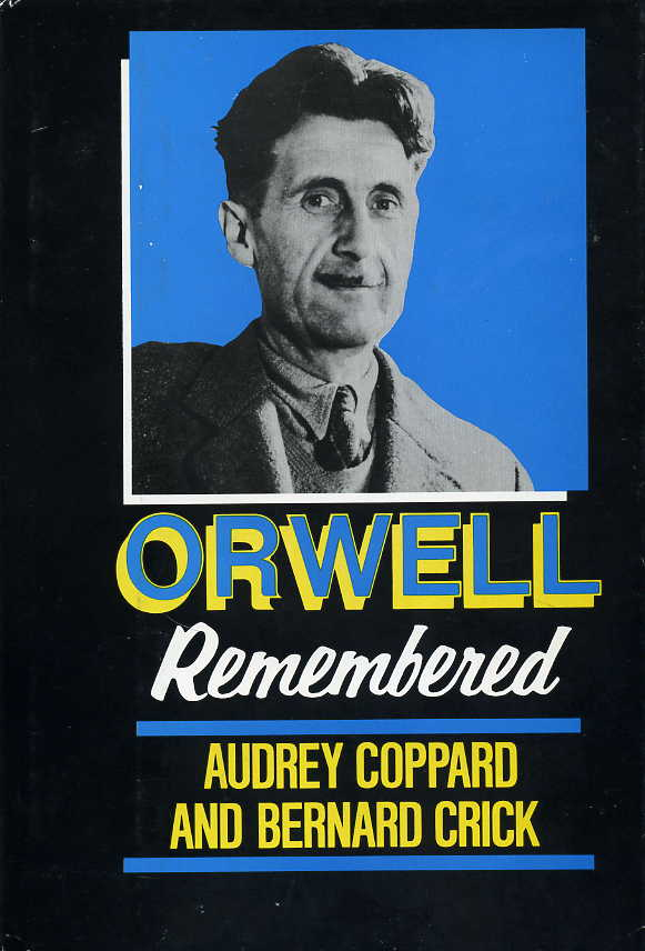 Orwell Remembered