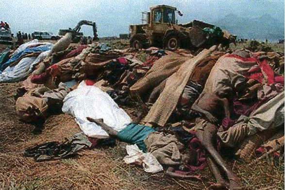 genocide rwanda darfur and the holocaust In 100 days in 1994 approximately one million tutsis and moderate hutus were murdered in the genocide in rwanda the genocide took place following decades of tensions.