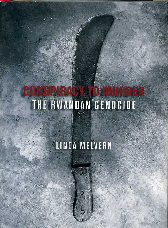 the rwandan genocide essay Sample essay on causes and effects of rwandan genocide causes and effects of rwandan genocide can be understood properly by understanding the background of this country first.