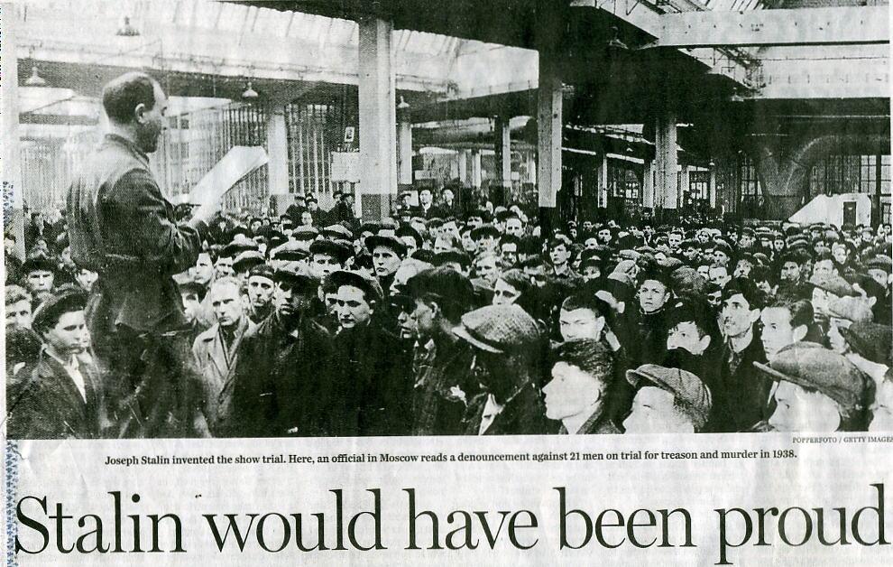 http://www.orwelltoday.com/stalintrials.jpg
