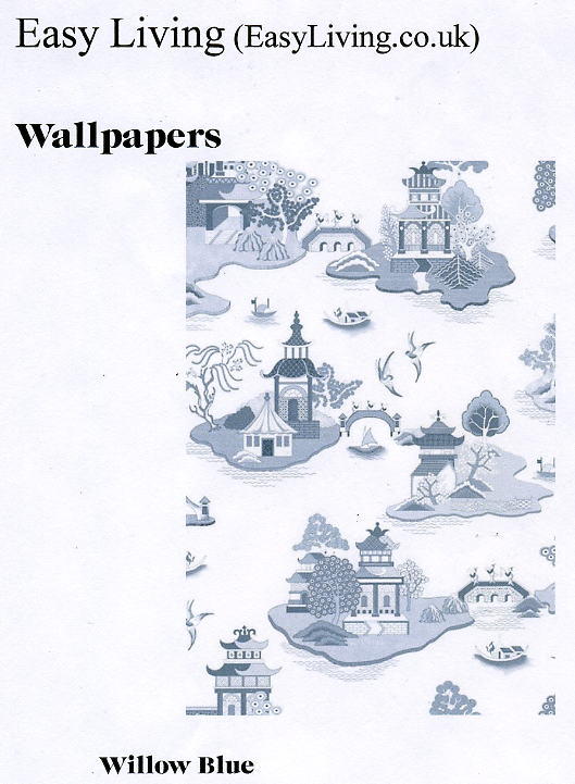 WallpaperEasyLiving