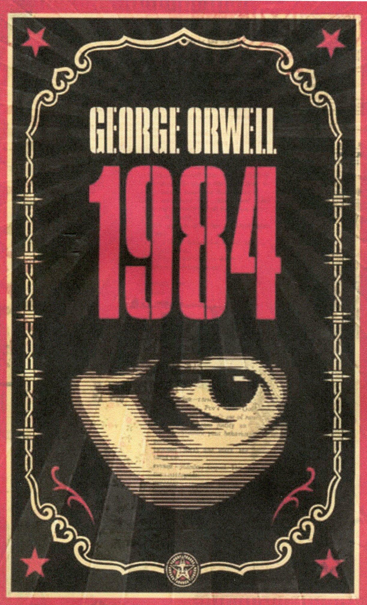 1984bookCover