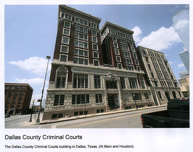Reader JFK Oswald Police Jail