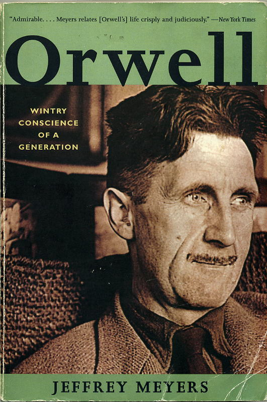 george orwell essay on boarding school Stuck writing a george orwell essay we have many george orwell example essays that at a well-known boarding faculty school (greater currently.